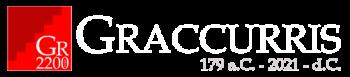 Logo_Graccurris_2200_white_500px